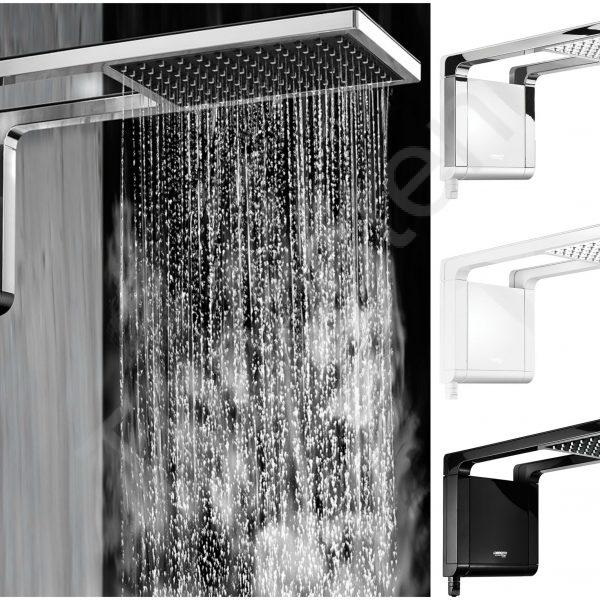 Lorenzetti Acqua Storm Ultra|Instant Shower|Rain Shower|Nairobi.
