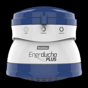 Enerbras Enderducha 3 range instant shower