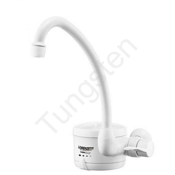 Oversink water Heater