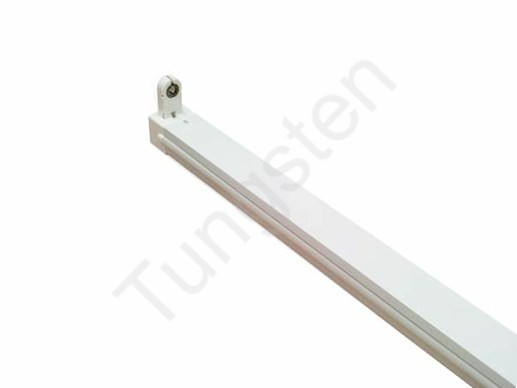 LED Tube light Fitting
