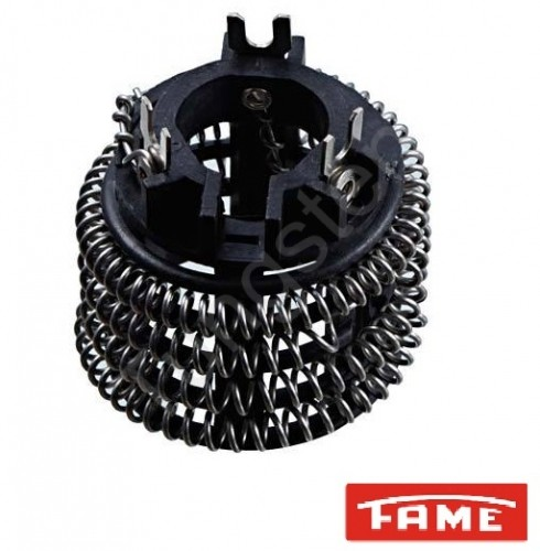 fame heating element