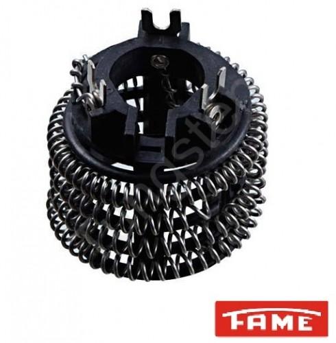 fame heating element