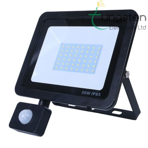 LED motion sensor Floodlight