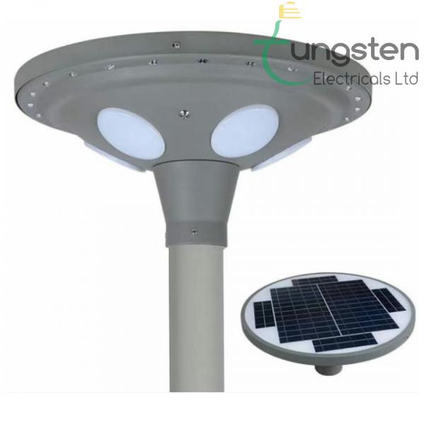 Solar Garden Light|Waterproof| Timer| Motion sensor| Delivery| Installation| Kenya