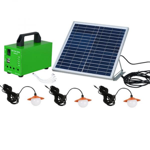 solar battery backup (1)