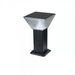 5Watts Solar Garden Light7