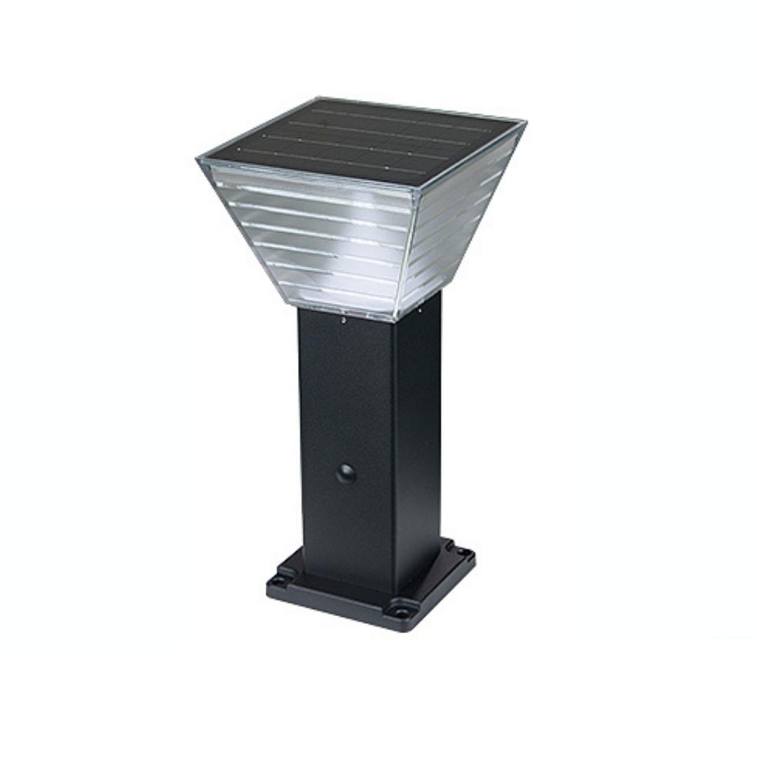 5Watts Solar Garden Light (2)