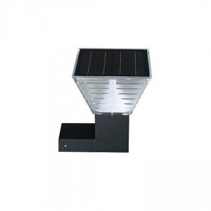 5Watts Solar Garden Light