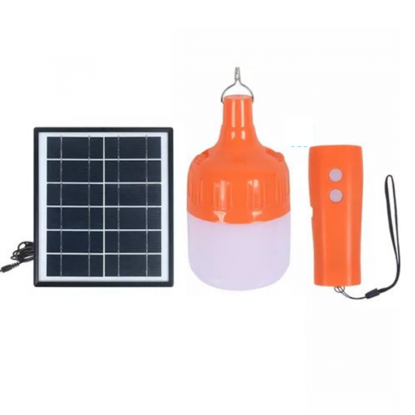 9watts solar wall light (4)