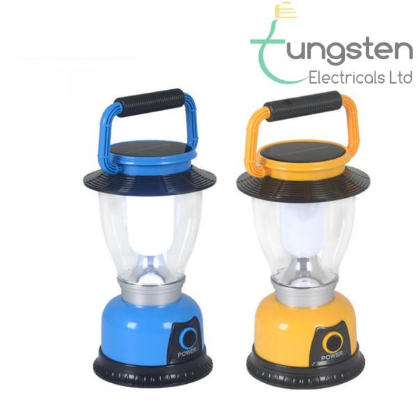 Solar Rechargeable|Camping Light|Outdoor Lighting|Kenya| Lantern