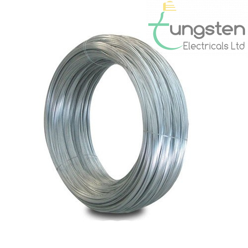 High Tensile Wire |Galvanised HT Wire |Electric Fence Equipment