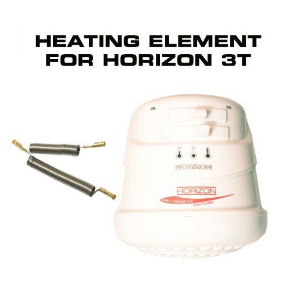 Heating Element For Horizon